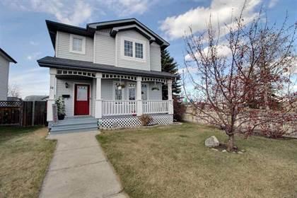 Single Family for sale in 14 Landsdowne DR, Spruce Grove, Alberta, T7X3Y4