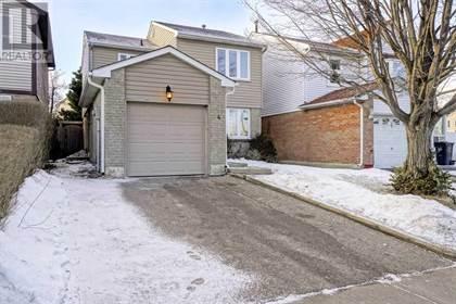 4 MAYFAIR CRES,    Brampton,OntarioL6S3N4 - honey homes