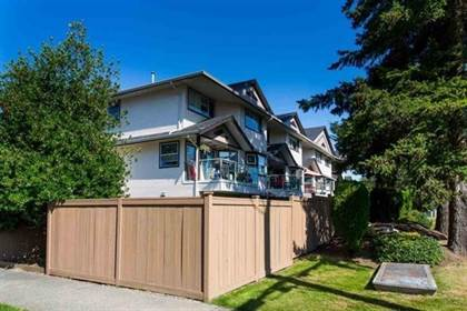 Single Family for sale in 19991 53A AVENUE 9, Langley, British Columbia, V3A8H6