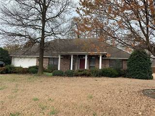 Single Family for rent in 1718 41st  ST, Rogers, AR, 72758