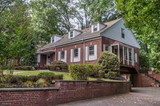 Single Family for sale in 1 CLIVE CT, Edison, NJ, 08820