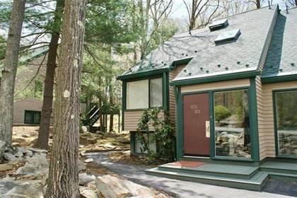 Residential Property for sale in 573 Laurel Pond, Farmington, PA, 15437