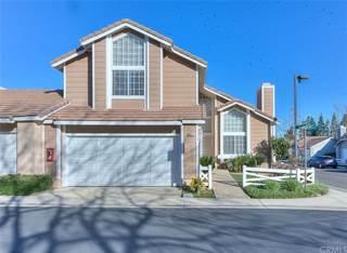 Condo for sale in 6671 Brighton Place, Rancho Cucamonga, CA, 91737