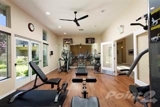Apartment for rent in 55+ FountainGlen at Temecula - Morris, Temecula, CA, 92591