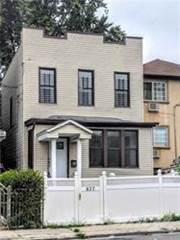 Residential Property for sale in VMG-0 E 222 St, Bronx, NY 10467; Renovated 2 Fam, 4Brs, 3Bas, 0Basmt House For Sale BUY NOW!!, Bronx, NY, 10462