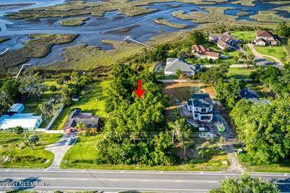 Lots And Land for sale in 0 HECKSCHER DR, Jacksonville, FL, 32226