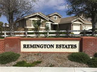 Single Family for sale in 4127 Sundance Lane, Norco, CA, 92860