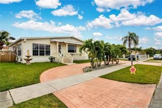 Single Family for sale in 7840 SW 18th Ter, Miami, FL, 33155