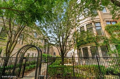 Residential Property for sale in 1716 South Indiana Avenue, Chicago, IL, 60616