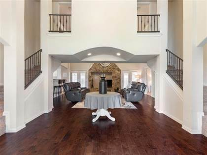 Residential Property for sale in 3313 Country Club Road, Arlington, TX, 76013