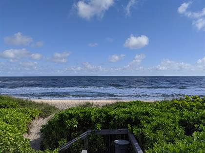 Residential Property for rent in 514 NE Plantation Road 4409, Stuart, FL, 34996
