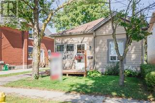 Photo of 150 Campbell Street, Brantford, ON
