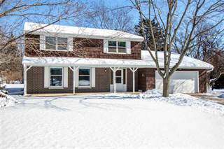 Single Family for sale in 940 PINE RIDGE Drive, Green Bay, WI, 54311