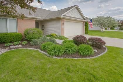Residential for sale in 7506 Tattersholl Circle, Fort Wayne, IN, 46804