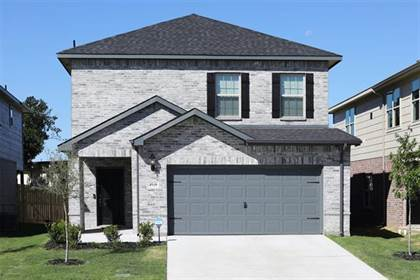 Residential for sale in 1915 Education Way, Dallas, TX, 75217