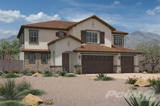 Single Family for sale in 10744 Hammett Park Ave., Las Vegas, NV, 89166