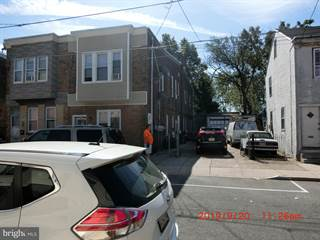 Multi-family Home for sale in 4721-23 MELROSE STREET, Philadelphia, PA, 19137