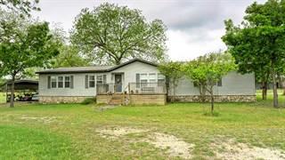 Residential Property for sale in 109 Guinn Ave., Leakey, TX, 78873