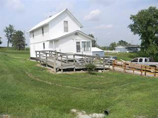Single Family for sale in 204 E 3rd Street, Luceme, MO, 64655