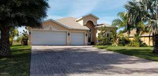 Single Family for sale in 2704 NW 45th Place, Cape Coral, FL, 33993