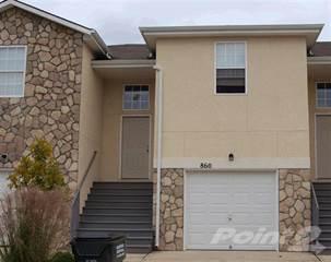 Townhouse for rent in Cottage Park - WoodsnD, Gardner, KS, 66030