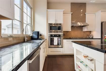 Residential Property for sale in 5306 Jackson Street, Houston, TX, 77004