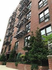 Co-op for sale in 50-22 40th St 5G, Sunnyside, NY, 11104