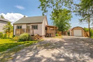 Residential Property for sale in 5094 Kalar Road, Niagara Falls, Ontario, L2H 1T2