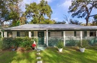 Single Family for sale in 5255 OLIVET DRIVE, Ridge Manor, FL, 33523