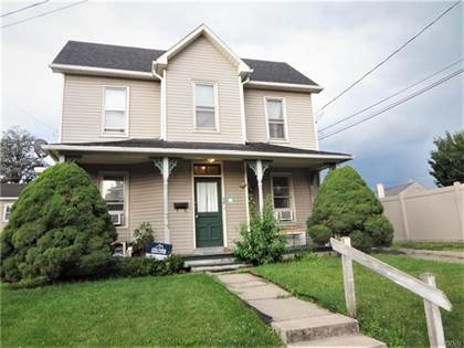 Residential Property for rent in 54 South Whitfield Street, Nazareth, PA, 18064