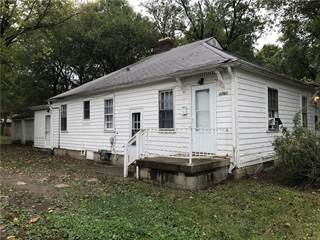Multi-family Home for sale in 4251 Ralston Avenue, Indianapolis, IN, 46205