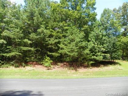 Lots And Land for sale in 330 Pearl Bay Drive, New London, NC, 28127