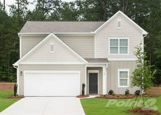 Single Family for sale in 31 Apalachee Drive, Bethlehem, GA, 30620