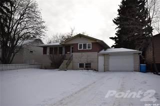 Residential Property for sale in 312 Taylor STREET E, Saskatoon, Saskatchewan, S7H 1V4