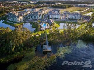Apartment for rent in Bainbridge at Nona Place - Allegro, Lake Hart, FL, 32832
