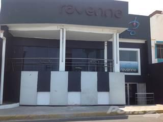 Comm/Ind for rent in LOCAL AVENIDA DEL MAR, Mazatlán, Sinaloa