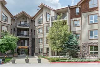 Apartment for sale in 205 Third Avenue, Invermere, British Columbia