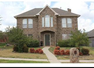 Single Family for rent in 4213 Capstone Drive, Carrollton, TX, 75010