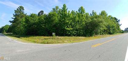 Lots And Land for sale in 0 New Bethel RD 1, Bartow, GA, 30413