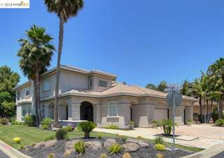 Single Family for sale in 5654 Oakmont Ct, Discovery Bay, CA, 94505