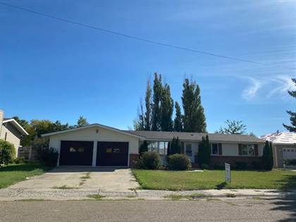 Residential Property for sale in 1550 11th Ave SW, Sidney, MT, 59270
