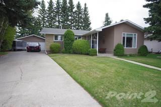 Photo of 78 Riel Cres, Saskatoon, SK