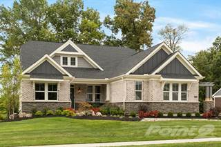 Single Family for sale in 201 River Crest South, Mount Washington, KY, 40165