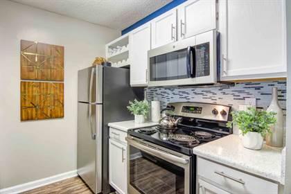 Apartment for rent in 7000 Briarcliff Gables Circle NE, Atlanta, GA, 30329