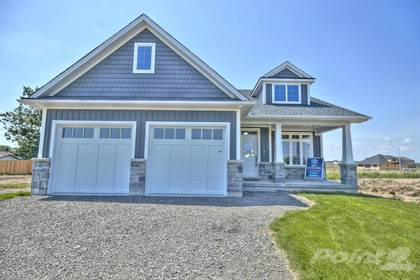 Fort Erie Real Estate - Houses for Sale in Fort Erie | Point2