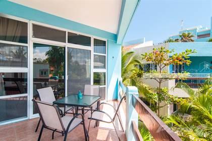 Condominium for sale in La Iguana 15, Akumal, Quintana Roo