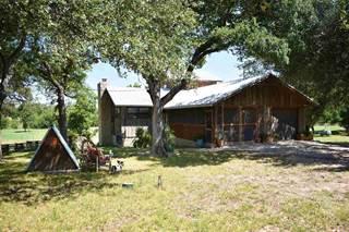 Single Family for sale in 871 FM 2313, Kempner, TX, 76539