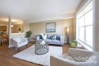 Apartment for rent in Baker Arms & Wexford Apartments, Dartmouth, Nova Scotia