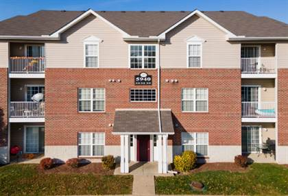 Apartments For Rent In Porter County In Point2