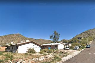 Multi-family Home for sale in 1412 W MERCER Lane, Phoenix, AZ, 85029